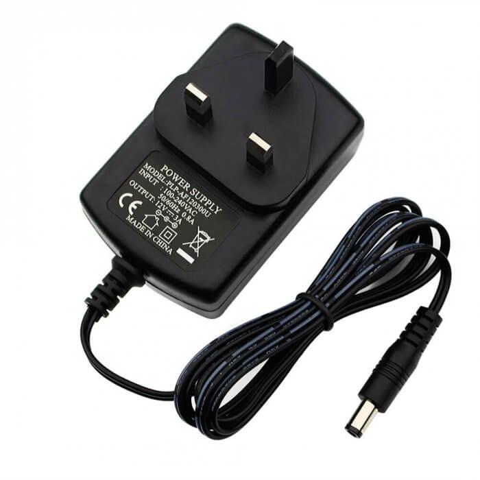 aLLreLi HUB-313 USB HUB 7 PORT